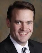 Charles Ryan, MD