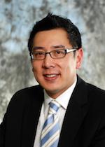 Evan Ya-Wen Yu, MD
