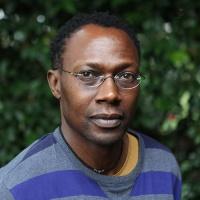 Dixon Chibanda, MD, MMed, MPH