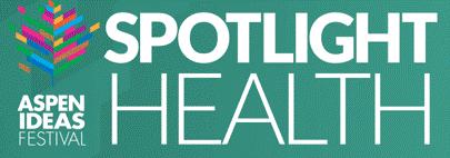 Spotlight: Health