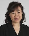 Leslie Cho, MD
