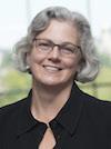 Jennifer G. Robinson, MD, MPH