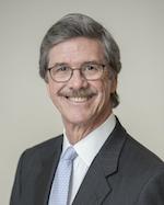 Peter Howard Jones, MD, FACP, FNLA