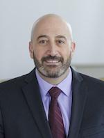 Joseph J. Saseen, PharmD, CLS, FNLA
