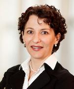 Roxana S. Dronca, MD