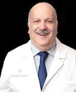 Daniel J. Wallace, MD, FACP, MACR