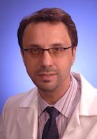 Constantin A. Dasanu, MD, PhD