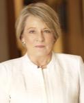 Sally L. Hodder, MD