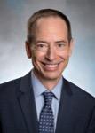 Paul Edward Sax, MD
