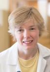 Eileen M. O?Reilly, MD