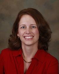 Courtney Thornburg, MD, MS