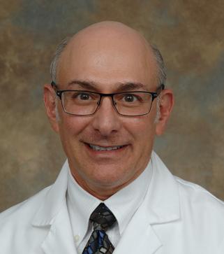 Alan B. Fleischer, Jr, MD