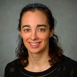 Alexis R. Ogdie-Beatty, MD